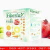 Fiberlax Verena ไฟเบอร์แล็ก