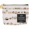 กระเป๋าเงิน Sumikko Gurashi (ซูชิ)