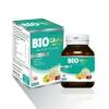 Bio Gluta Melon Clear Acne + Oil Control 1,500 mg. ไบโอ กลูต้า เมล่อน ผิวเด็ก หน้าใสไร้สิว