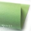 ผ้าสักหลาดเกาหลีสีพื้น hard poly colors 863 ขนาด 90x110 cm/หลา