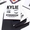 Kylie Kyshadow Eyeshadow Palette ไคลี่ อายแชโดว์ พาเลท โทนบรอนซ์