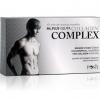Mc.Plus Gluta Collagen Complex(20Tablets) กล่องเงิน