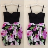Lipsy bodycon dress size S