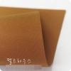 ผ้าสักหลาดเกาหลีสีพื้น hard poly colors 817 (Pre-order) ขนาด 90x110 cm/หลา