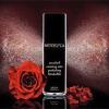 Merrez'ca Excellent Covering Skin Perfecting Foundation 30 ml. เมอร์เรซกา รองพื้นสูตรน้ำ