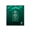 (Pre-order) Skinfood Aqua Grape Bounce Mask 25 g. มาส์คชีท จากสาหร่ายพวงองุ่น