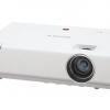 VPL-EW295 Wireless presentation 3,800 lm ระดับ WXGA