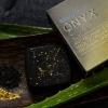 Easily Onyx Soap by Pcare Skin Care 70 g. สบู่โอนิกซ์ สบู่ดีท็อกซ์ผิว ลดสิว ผิวขาวกระจ่างใส