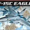 AC12476 F-15C EAGLE (1/72)