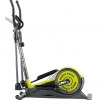 Elliptical Trainers รุ่น8895H