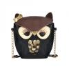 กระเป๋าสะพายข้าง Owl Twenty Four