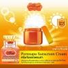 Pornnapa Sunscreen Cream 5 g. ครีมกันแดดพรนภา สวยใส ไม่ต้องโบ๊ะ