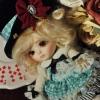 Alice 2013