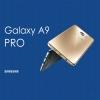 Samsung Galaxy A9 Pro 32GB (SM-A910) เครื่องศูนย์ไทย