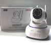 PSI ROBOT WIFI IP CAMERA SECURITY HD