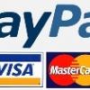 การชำระค่าสินค้าด้วยบัตรเครดิตหรือบัตรเดบิต
