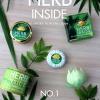 Herb Inside เฮิร์บ อินไซด์ ครีมสมุนไพรหน้าใส
