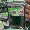 Green Tea Detox by Patty ดีท็อกซ์ชาเขียว ล้างไขมัน & ระเบิดพุง