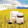 Orysamin ออริซามิน อาหารเสริมสุขภาพ