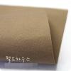 ผ้าสักหลาดเกาหลีสีพื้น hard poly colors 878 (Pre-order) ขนาด 90x110 cm/หลา