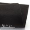 ผ้าสักหลาดเกาหลีสีพื้น hard poly colors 890 (Pre-order) ขนาด 90x110 cm/หลา