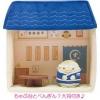 บ้านตุ๊กตา Sumikko Gurashi (ร้านซูชิ)
