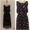 ์Newlook by apicot Dress Size S