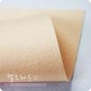 ผ้าสักหลาดเกาหลีสีพื้น hard poly colors 808 (Pre-order) ขนาด 90x110 cm/หลา