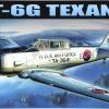 AC1662 T-6G TEXAN(1/72)