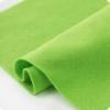 ผ้าสักหลาดเกาหลี 1.0mm ขนาด 45x36 cm/ชิ้น (RN-10) (พร้อมส่ง)