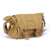 Caden F1 - vintage shoulder bag