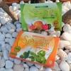 So-ar โซอา ผลิตภัณฑ์ลดน้ำหนัก
