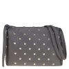 กระเป๋าสะพาย Mini Rock Star Double Straps