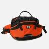 FlyLeaf - 9204A beltpack & shoulder