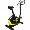 จักรยานออกกําลังกาย(Magnetic bike) KF-8717B