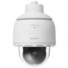 SNC-RS86 กล้องวงจรปิด Outdoor SD 360PTZ 36x zoom camera