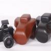 เคสกล้อง Olympus E-M5 OMD