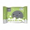 Detox & Anti Acne by Ami Skincare 80 g. สบู่ดีท็อกซ์