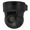 EVI-H100V กล้องวิดีโอ PTZ DVI Interface