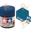 Acrylic XF8 Flat Blue 10ml