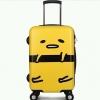 """กระเป๋าเดินทาง Gudetama 20"""""""