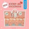 Colly Plus Lycopene 6,500 mg. คอลลี่ พลัส ไลโคปีน เติมความสวย ช่วยผิวใส ในซองเดียว