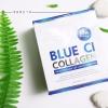 Blue Ci Collagen บลูชิ คอลลาเจนโบท็อกซ์