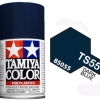 TS-55 DARK BLUE 100ML