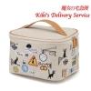 กระเป๋าทรงเหลี่ยม Kiki' Delivery Service