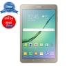 "Samsung Galaxy Tab S2 9.7"" รองรับ4G-LTE ความจุ 32GB SM-T815 (Gold) เครื่องศูนย์ไทย"