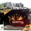 Nuvitra นูวิตร้า นวัตกรรมเปลี่ยนหุ่น