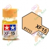Enamel XF15 Flat Flesh 10ml