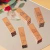 3CE Lily Maymac Matte Lip Color ลิป 3CE ลิลลี่ แมท เนื้อแมทสวยงาม