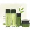 Innisfree Green Tea Balancing Special Kit (4 items) เซทบำรุงผิว เติมความชุ่มชื้นให้ผิว